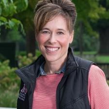 Dr. Tiffany Heng-Moss