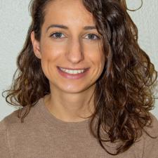 Andrea Rilakovíc
