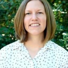 Dr. Julie Peterson