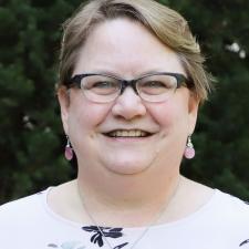 Kathy Schindler