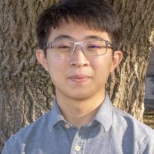 Xi Xian Ng