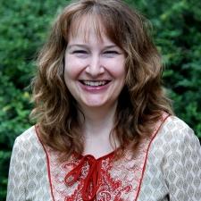 Erin Bauer