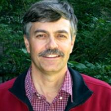 Dr. Gary Hein