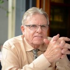Dr. E.A. Heinrichs