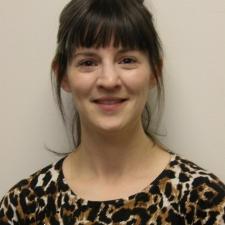 Dr. Louise Lynch-O'Brien