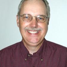 Dr. Lance Meinke