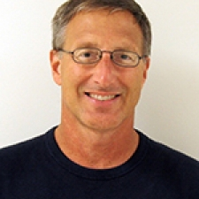 Dr. Tom Weissling