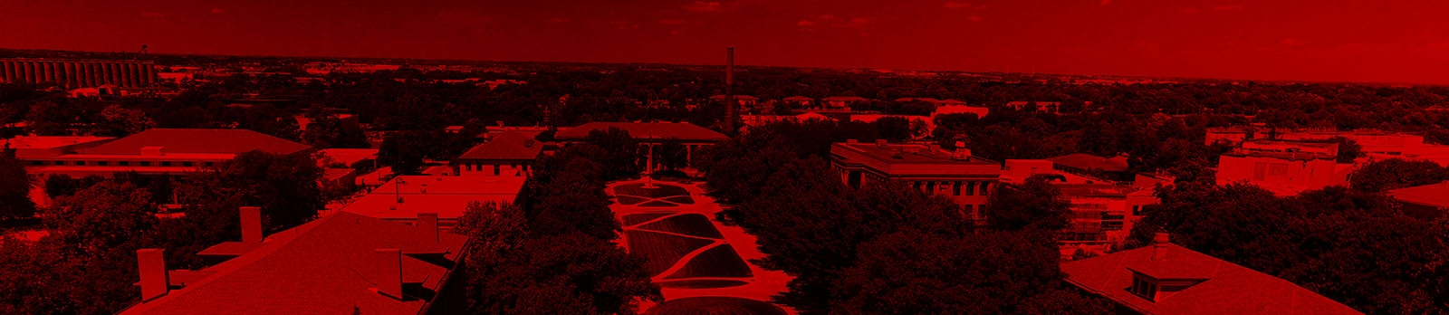 East Campus Mall University of Nebraska-Lincoln